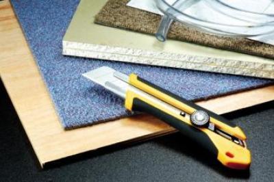 Макетни ножове OLFA