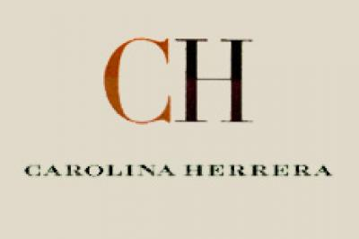 маркови парфюми Carolina Herrera