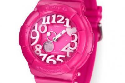 Дамски часовник Baby-G