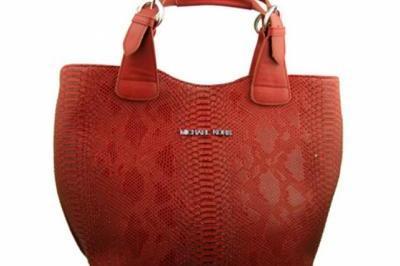български чанти
