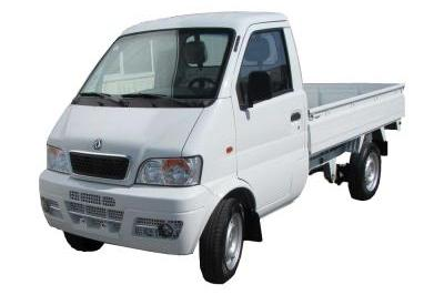 камиони до 2 тона