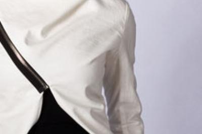Стилно дамско облекло от Hipermag