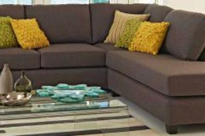 мебели за изхвърляне