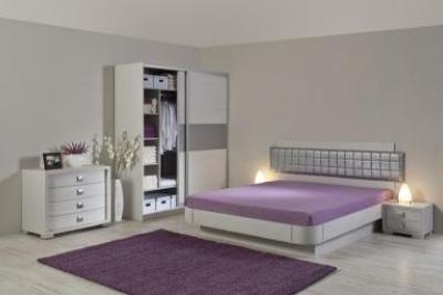 Мебелен магазин  Галеро Пловдив