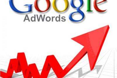 Google реклама