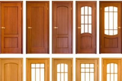 цени на интериорни врати