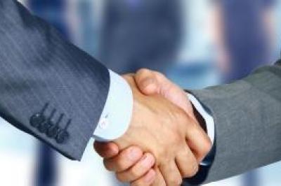 Инвест Пойнт България