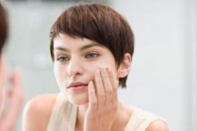 козметика за очите