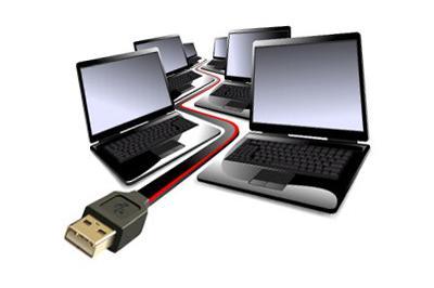 лаптопи втора употреба