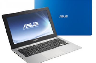 предимствата на съвременните лаптопи