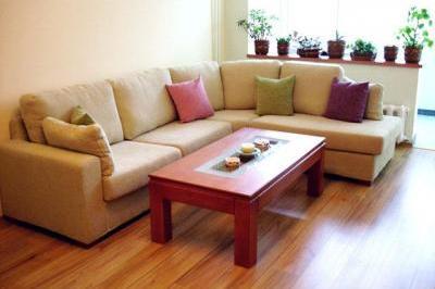 мебели, произведени в Троян и Ловеч