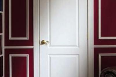 изберете интериорна врата