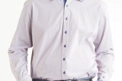 Мъжки ризи от www.hipermag.com