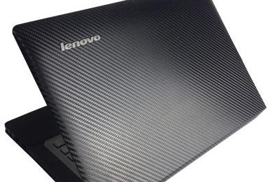 карбонов лаптоп
