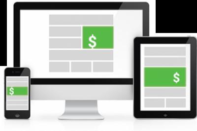 изработката на онлайн магазини