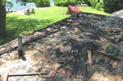 4 важни съвета при ремонт на покриви