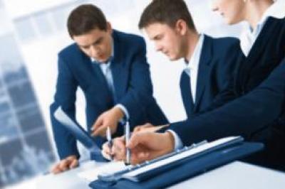 Как да различим нелоялни фирми за счетоводни услуги във Варна