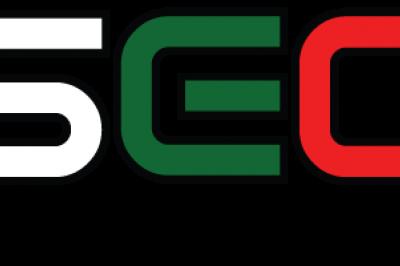 SEO конференция 2013 организирана от SEOM