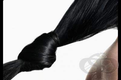 Здрава коса от аптеки Фрамар