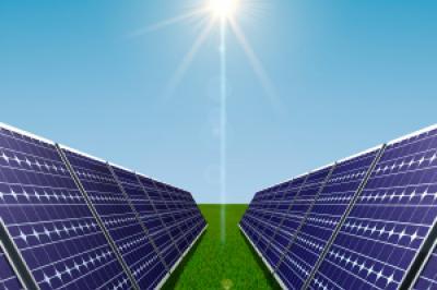 Соларни системи и фотоволтаици