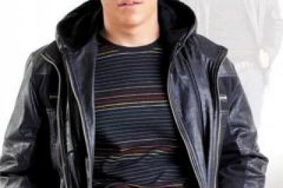 Styler стилни мъжки дрехи