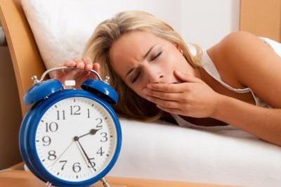 начини за събуждане