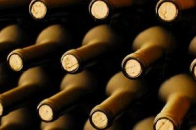 най-доброто вино у нас
