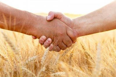 Фермерите вече имат модерна платформа
