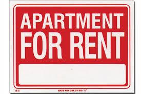 апартамент под наем в Русе