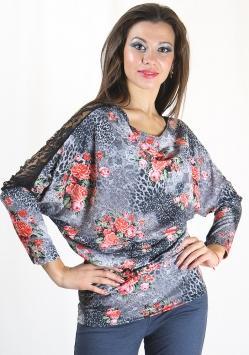блузи от bg-look.com
