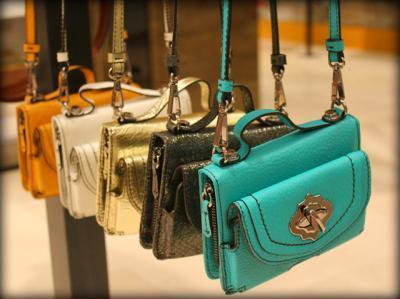 Дамски чанти online