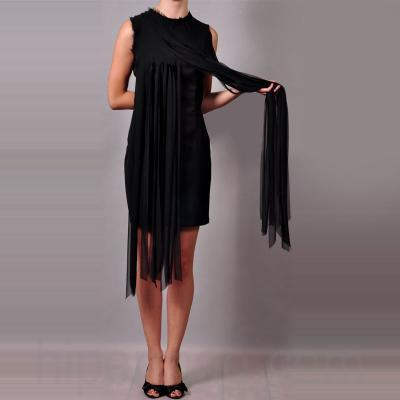 Елегантни рокли от Хипермаг