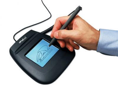 предназначение електронен подпис