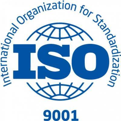 Оценка съгласно ISO 9001