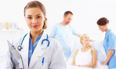 специализирана клиника в Бургас