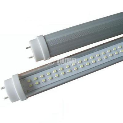 LED осветление Vikiwat