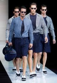 Мъжка мода от Hipermag