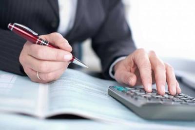 Курсове по оперативно счетоводство с програма Аз мога повече