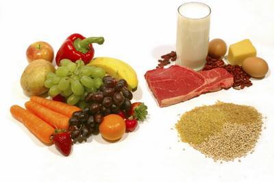 Отслабнете със здравословно хранене