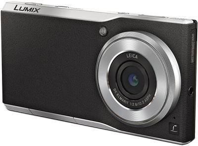 smartfon kamera