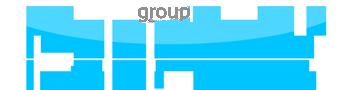 penchevgroup.com