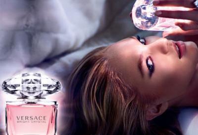 Евтини парфюми