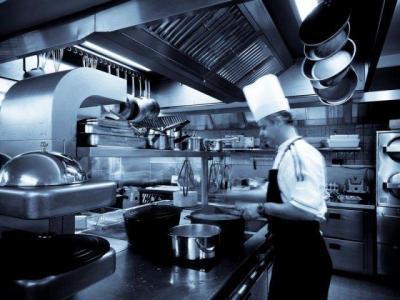 професионално кухненско оборудване Кюстендил