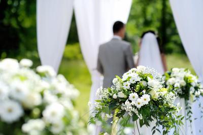 сватбена агенция в София