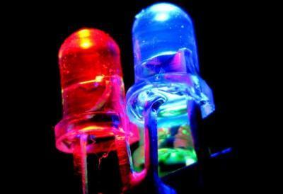 Предимствата на светодиодното осветление