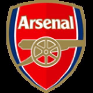 Арсенал и Наполи