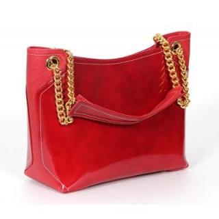 Геонат чанти