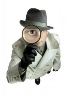 частен детектив - гр.София