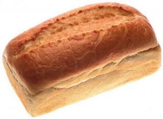Домашен хляб или купен от магазина?