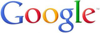 Команди за прецизно търсене в Google